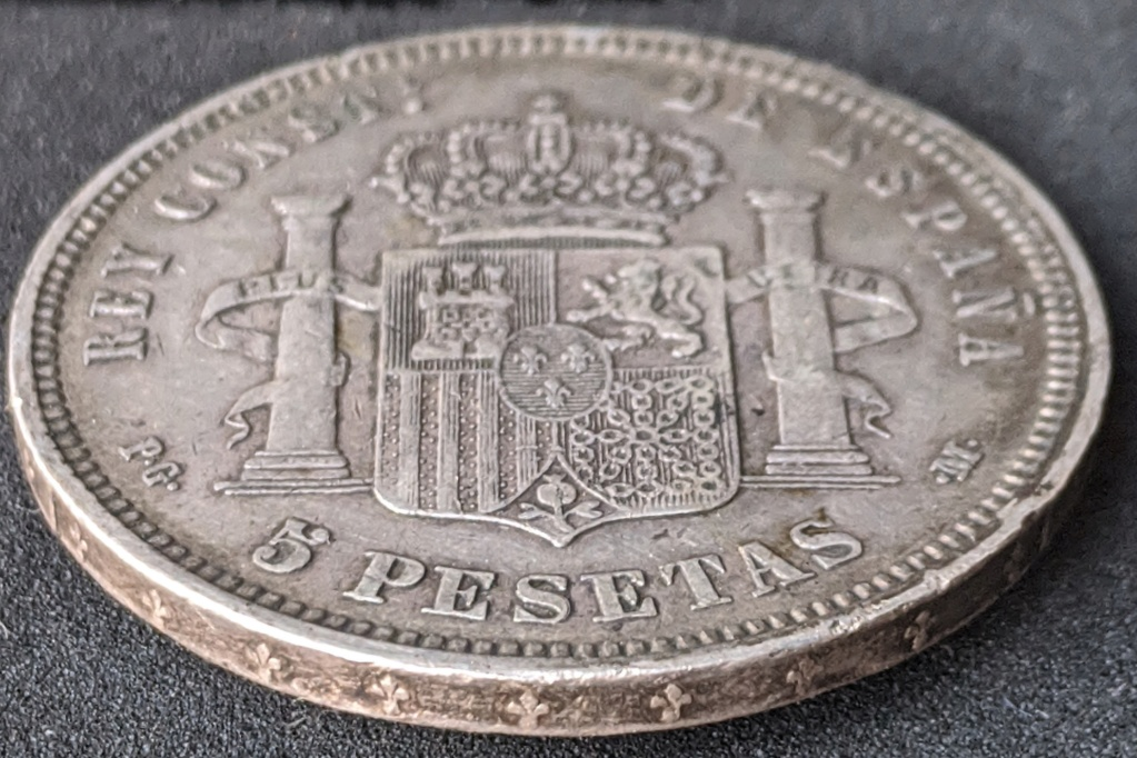 5 pesetas 1890, PGM ¿Error de acuñación? Img_2018