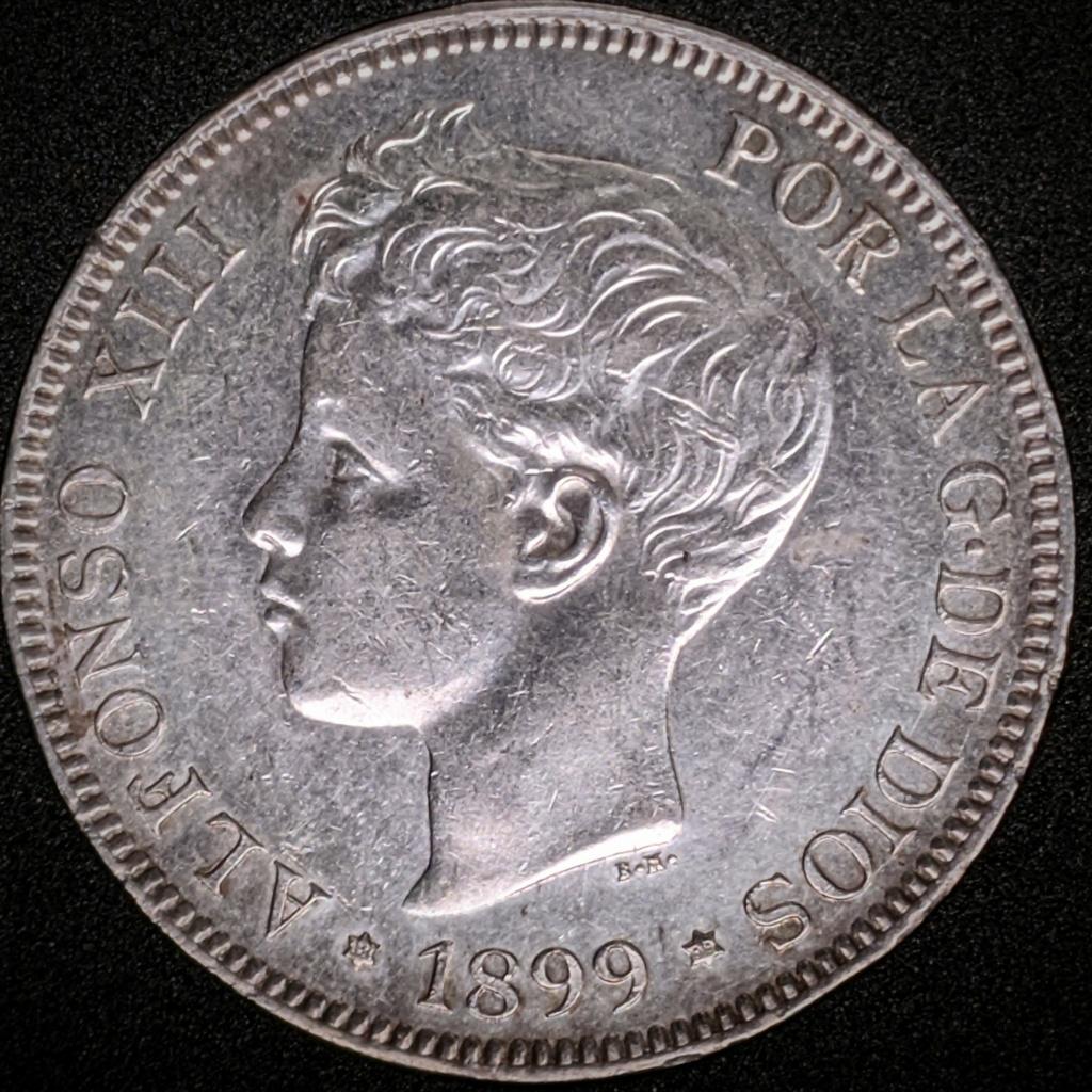 5 pesetas 1899 Img_2048