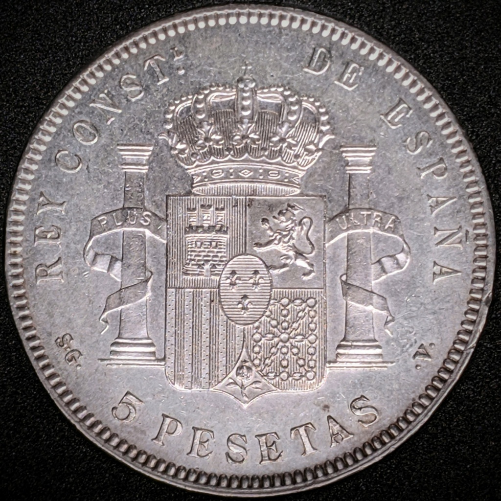5 pesetas 1899 Img_2049