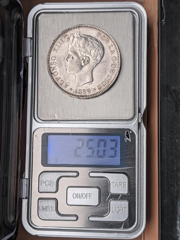 5 pesetas 1899 Img_2050