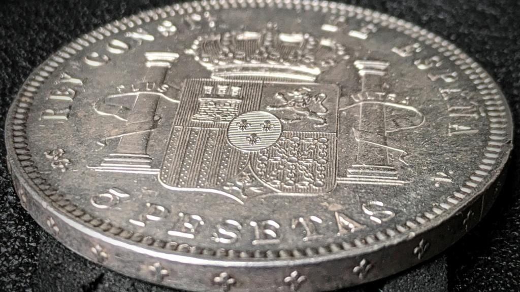 5 pesetas 1899 Img_2051