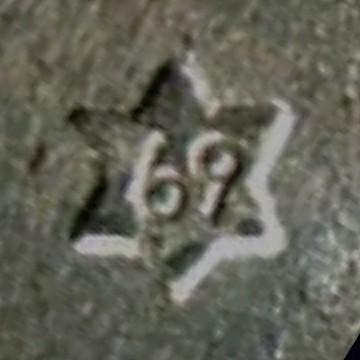 ¿Troquelada? 100 pesetas 1966-69 Img_2094