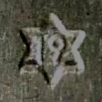 ¿Troquelada? 100 pesetas 1966-69 Img_2095