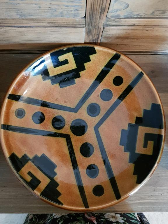 Jo studio Pottery 20200915