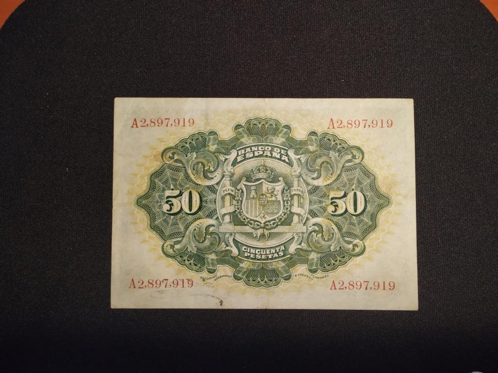 50 Pesetas 1906 Img_2020