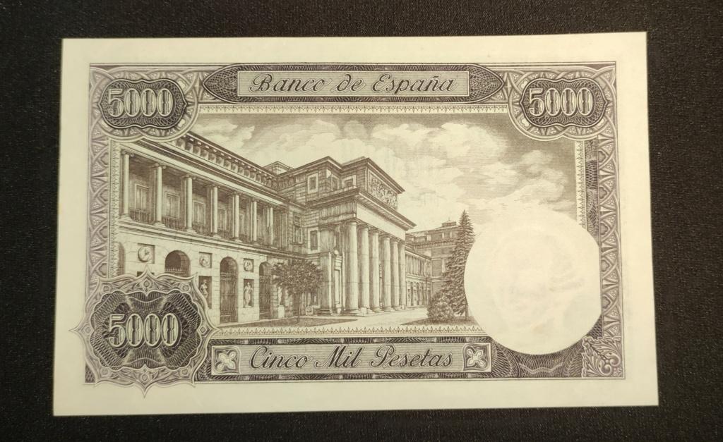 5000 Pesetas, 1976  Img_2024