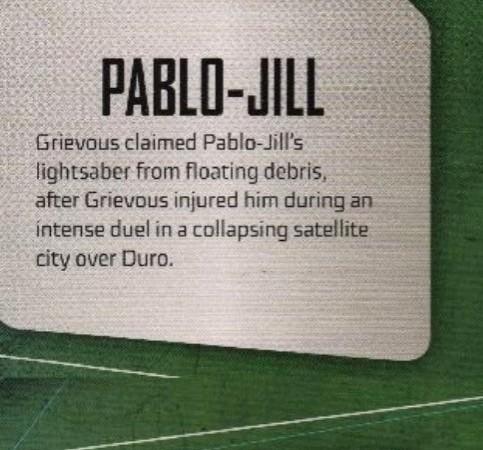 Pablo Jill Mini Respect Thread 420e9710