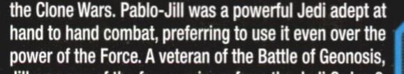 Pablo Jill Mini Respect Thread Back_e12