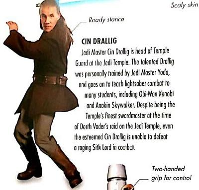 Cin Drallig Respect Thread Uczs7j10
