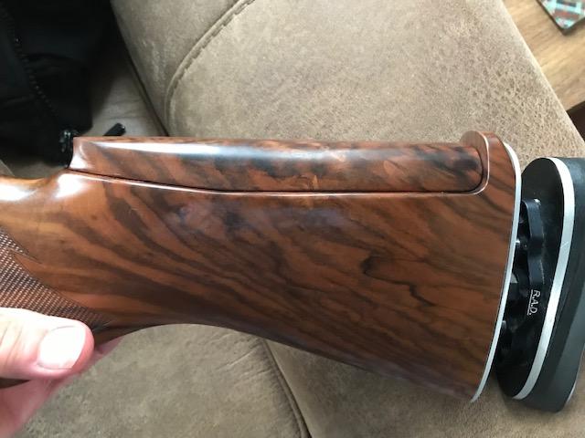 Question technique fusil trap. Img_6314