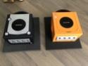 [EST] : Nintendo Gamecube Moddé Img_5517