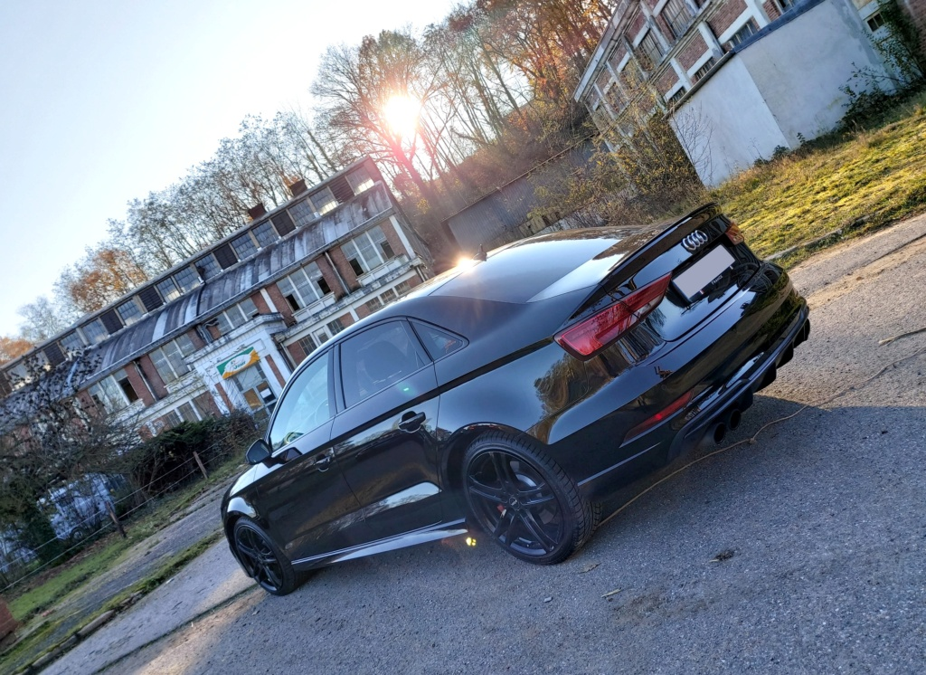 Audi TT Roadster 225 quattro - la famille s'agrandit! Audi_s10
