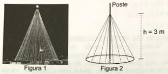 Teorema de Pitágoras Questão 144 Enem 2020 prova Cinza Rosa_q10