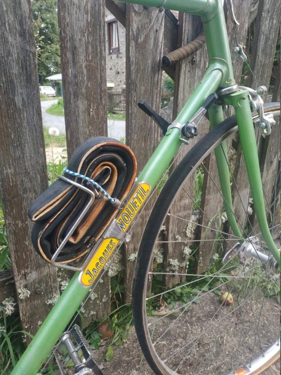 Un bien beau Jacques Anquetil vert  Img_2060