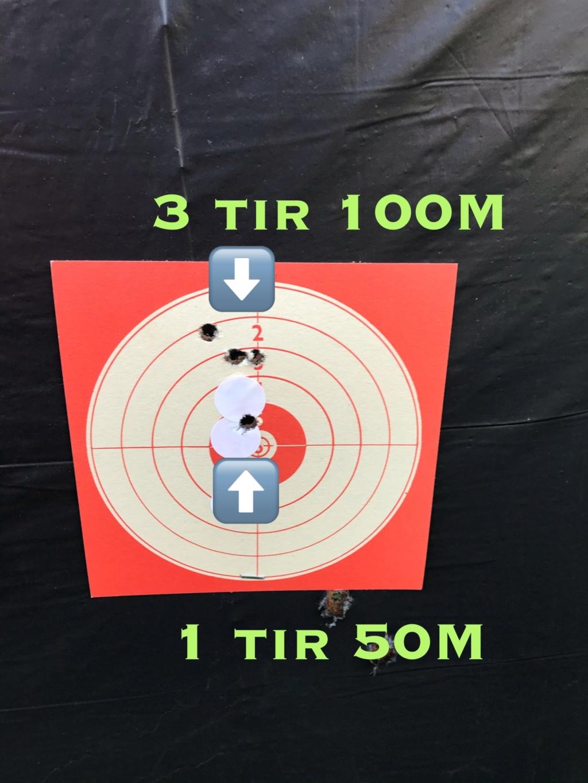 Carabine à verrou affût/approche  droite/gauche - Page 2 Fff34710