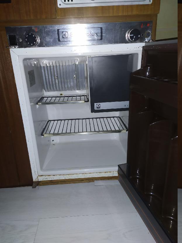 Les différentes pressions de nos frigo - Page 3 Img_2023