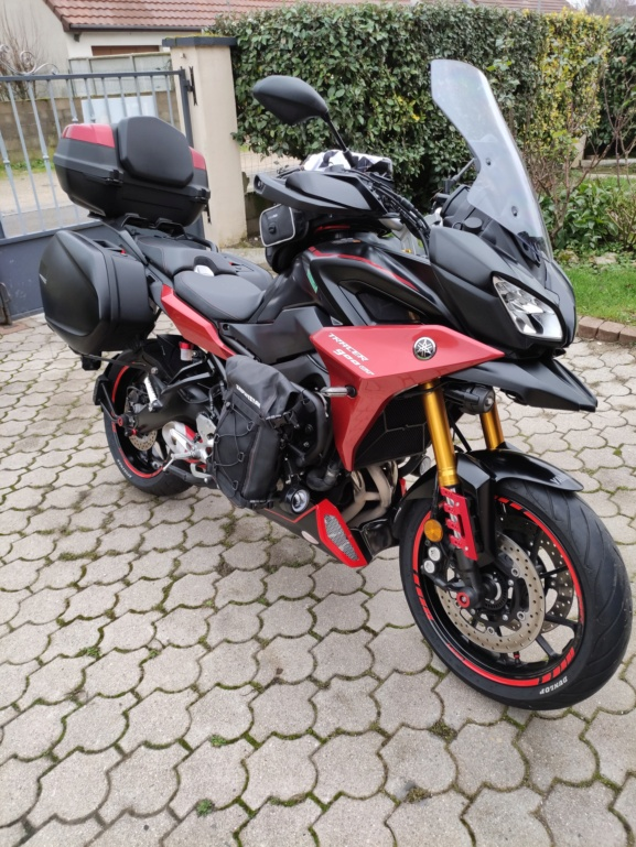 """Montage Kit Support Feux additionnel """"Givi - LS2139"""" Img_2010"""