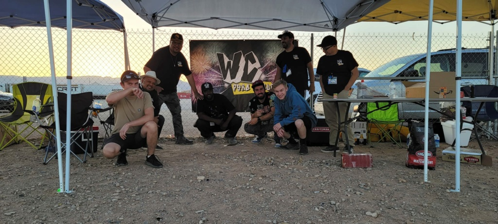 WC Pyro Group Meeting in Moapa (Nevada) Wc_pyr10