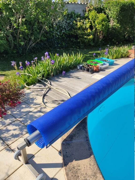 besoin de conseils de rénovation de ma piscine de 2000 16188412