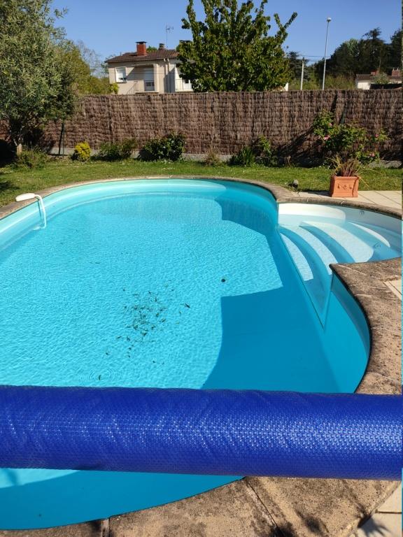 besoin de conseils de rénovation de ma piscine de 2000 16188413