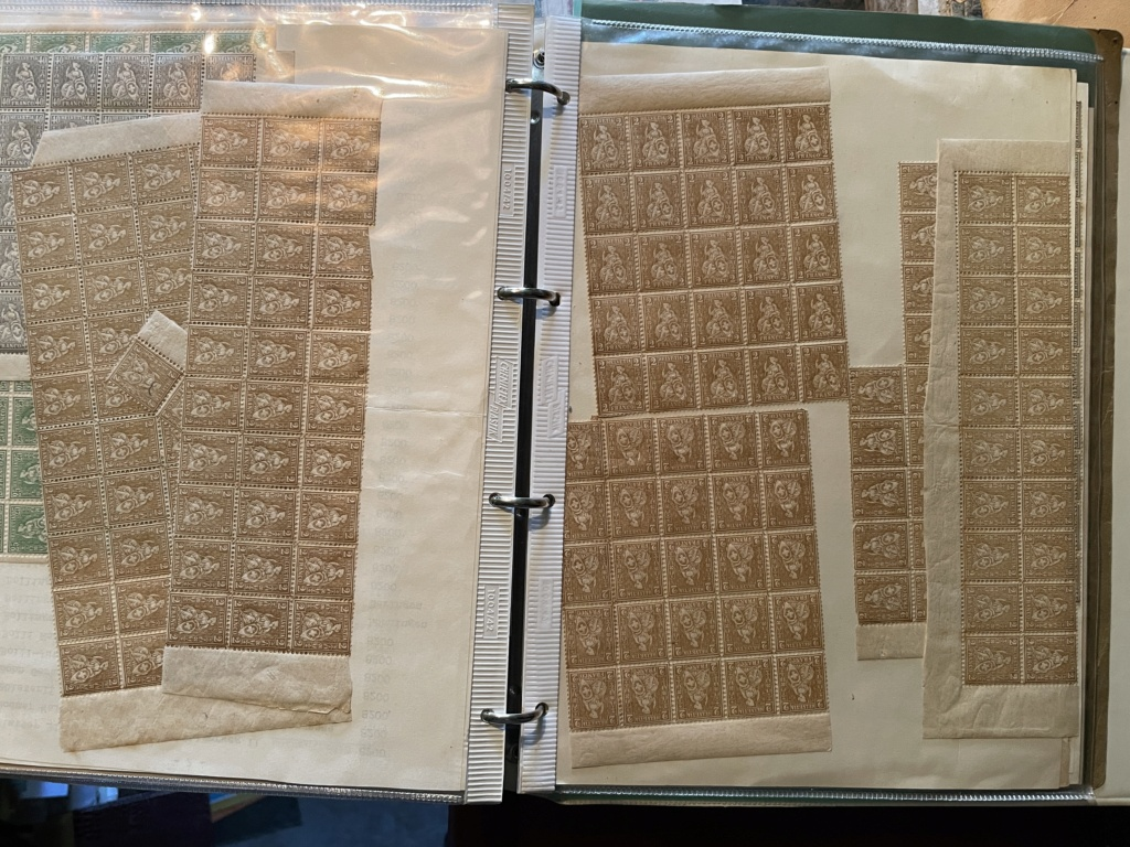 Balsertaube beim aufräumen entdeckt - Seite 2 20b1ce10