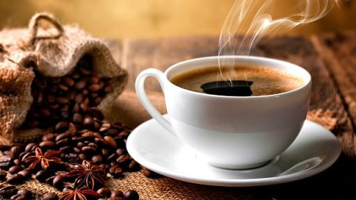 Caqui ou Café, qual mais lixo? Unname10