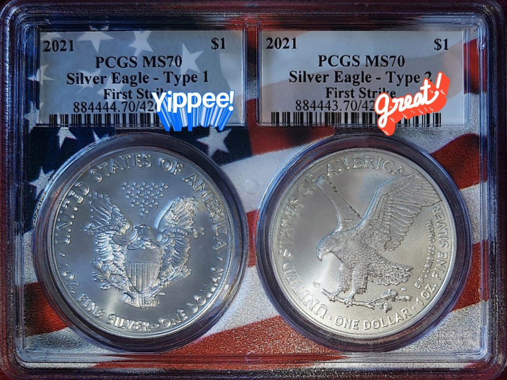 My Latest Silver Arrival (28-08-2021) 16301410