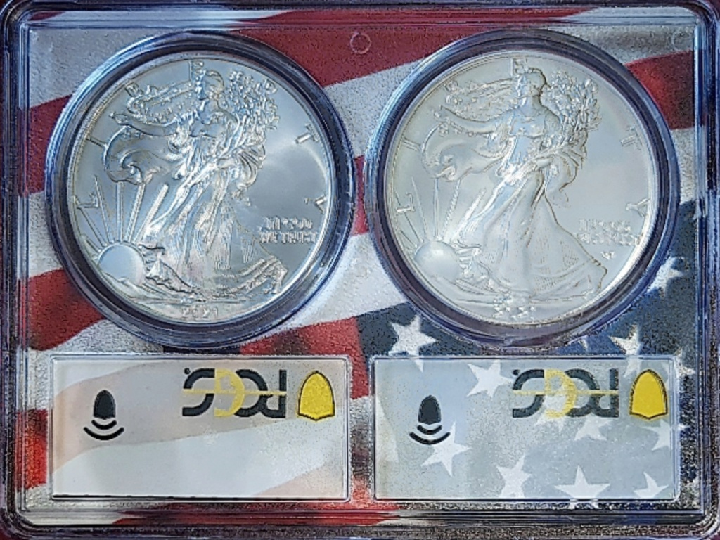 My Latest Silver Arrival (28-08-2021) 16301411