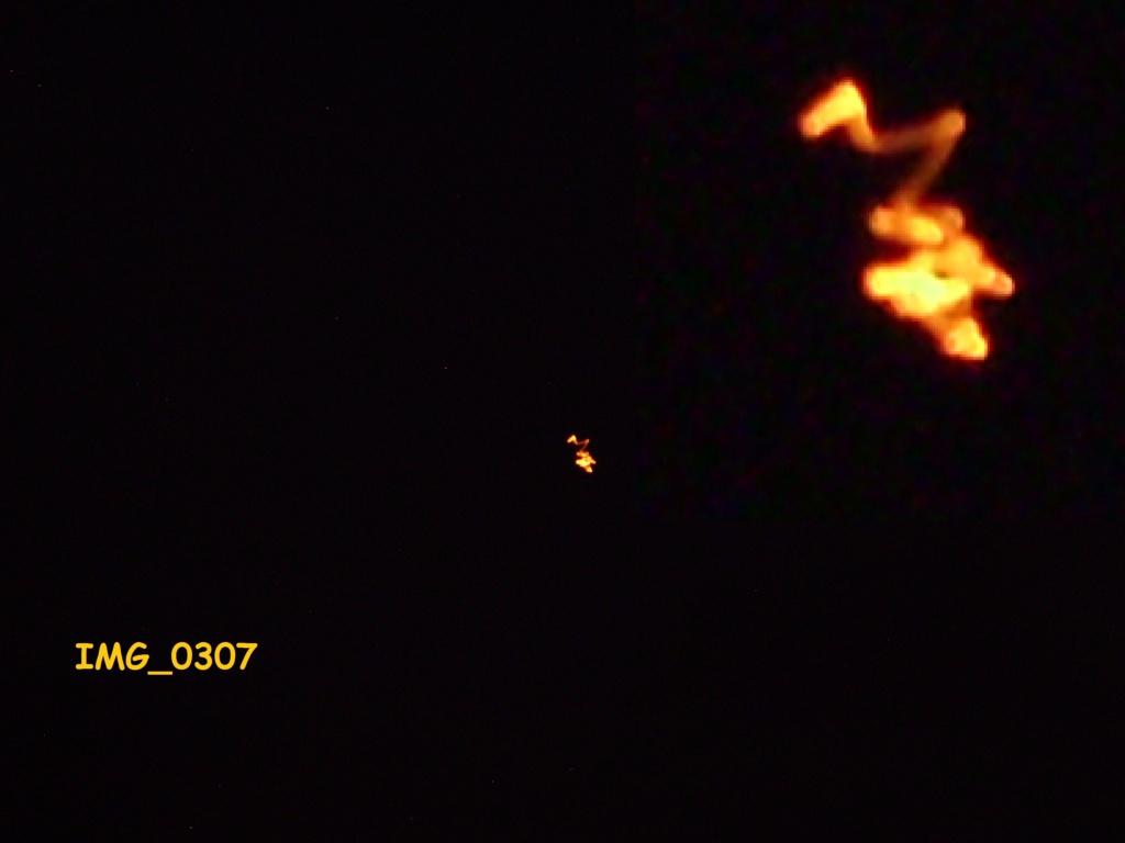 Lumières rouges oranges vives (mes photos). Img_0315