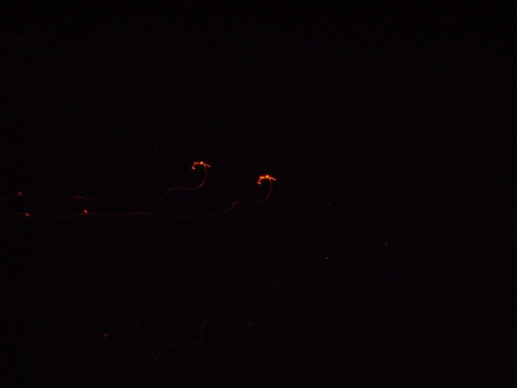 Lumières rouges oranges vives (mes photos). Img_0321