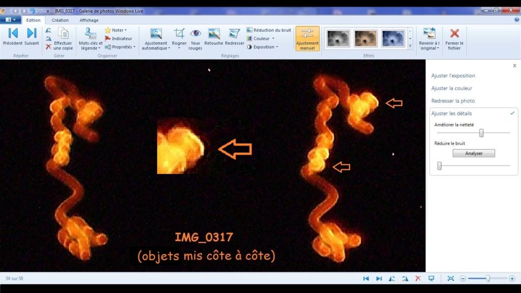 Lumières rouges oranges vives (mes photos). Img_0326