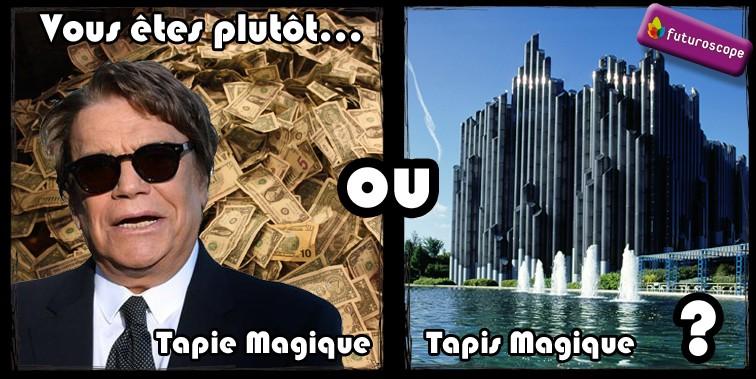 Parodies politiques des attractions Tapis_10
