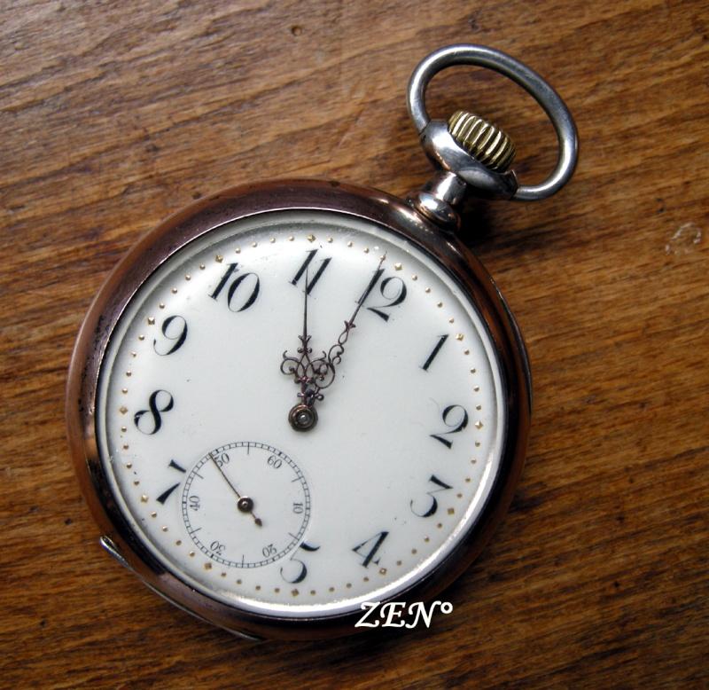 Je connais l'histoire précise de cette montre  Gfj_pr10
