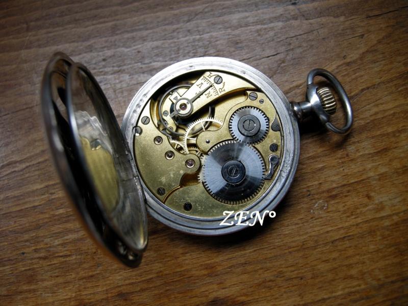 Je connais l'histoire précise de cette montre  Gfj_pr11