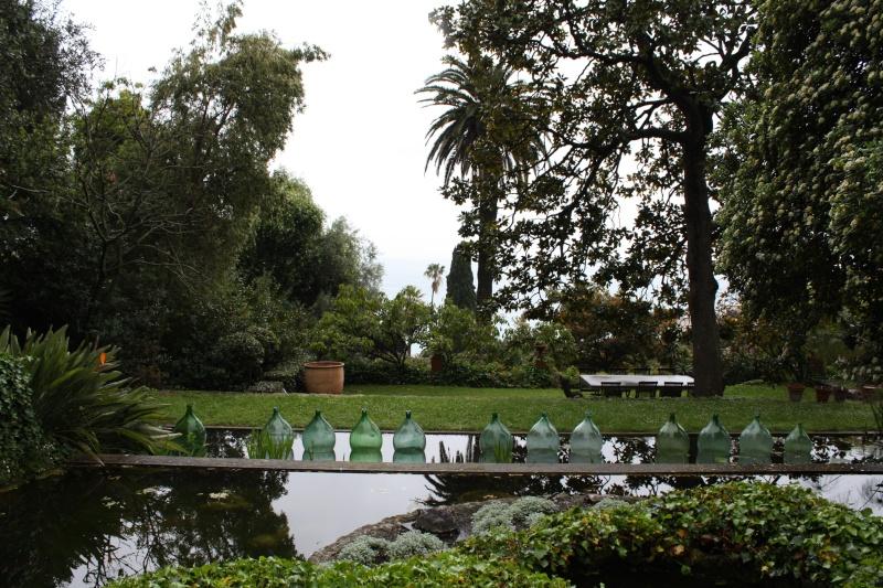 Spntanées marrantes de mon jardin Les_ba11