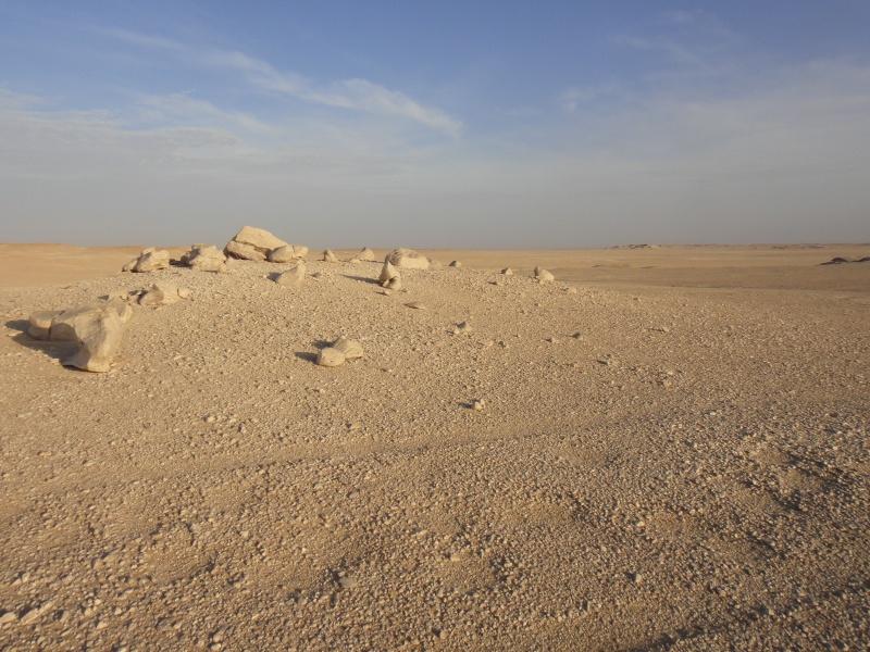 Expédition à Oman, avril-mai 2013 Dsc00910