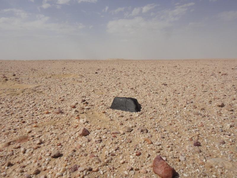 Expédition à Oman, avril-mai 2013 Pm031c10