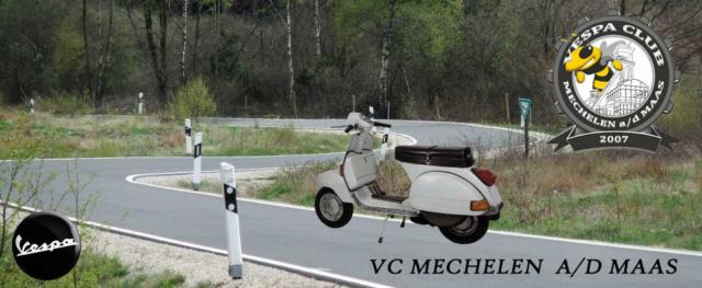 VC MM