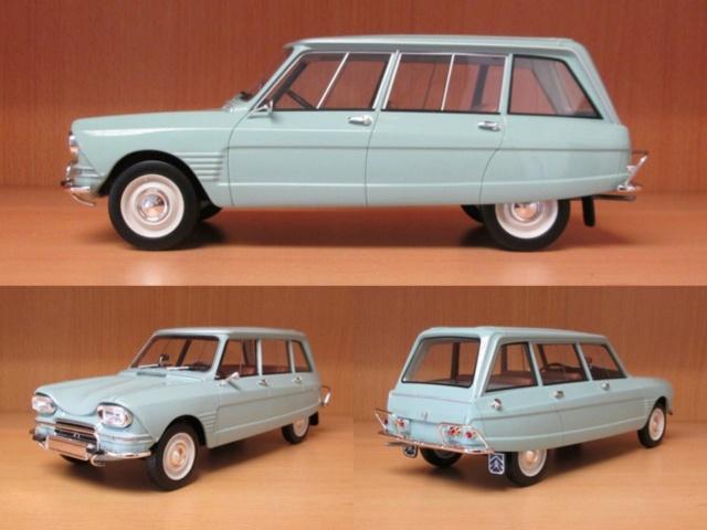BOS models Bos_am10
