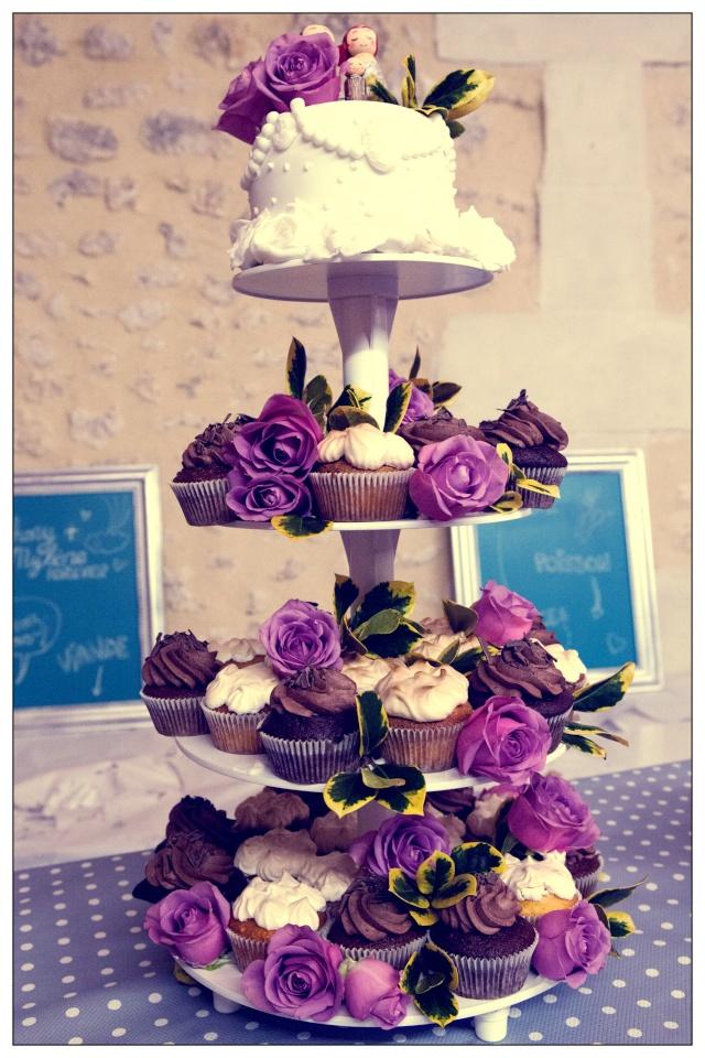 Cupcake - Page 7 4510