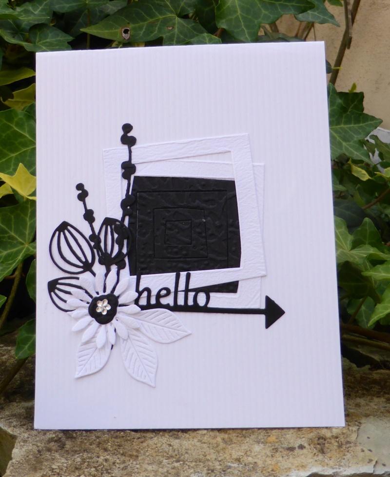 Disney Cards {Le Bateau Rivière} - Galerie P1030823