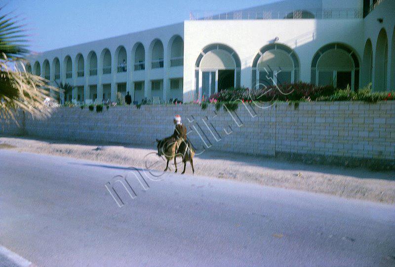 Hôtel Ribat Monastir 487af410