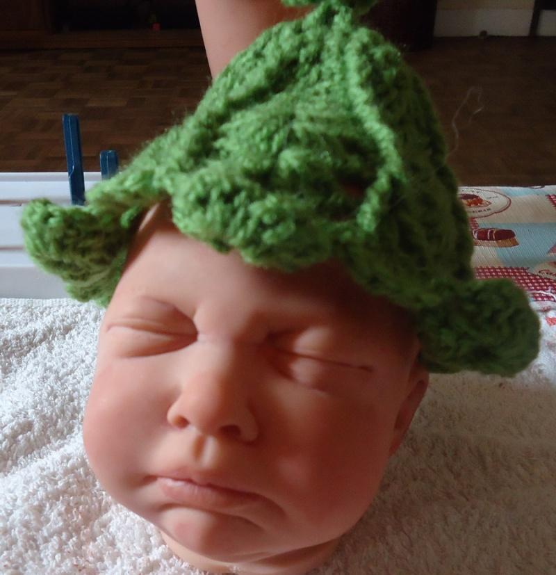 Les bébés de Cayenne - Page 2 Avec_c10