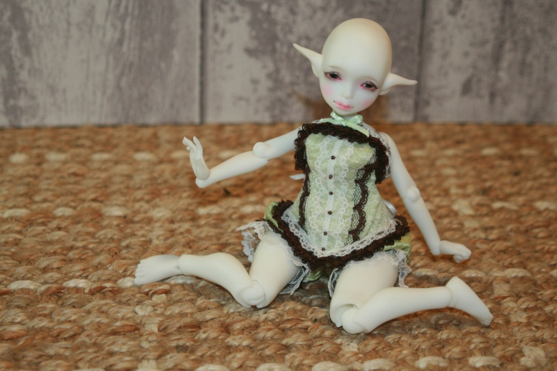 [DUST OF DOLLS] Appi Khöl Dolls_36