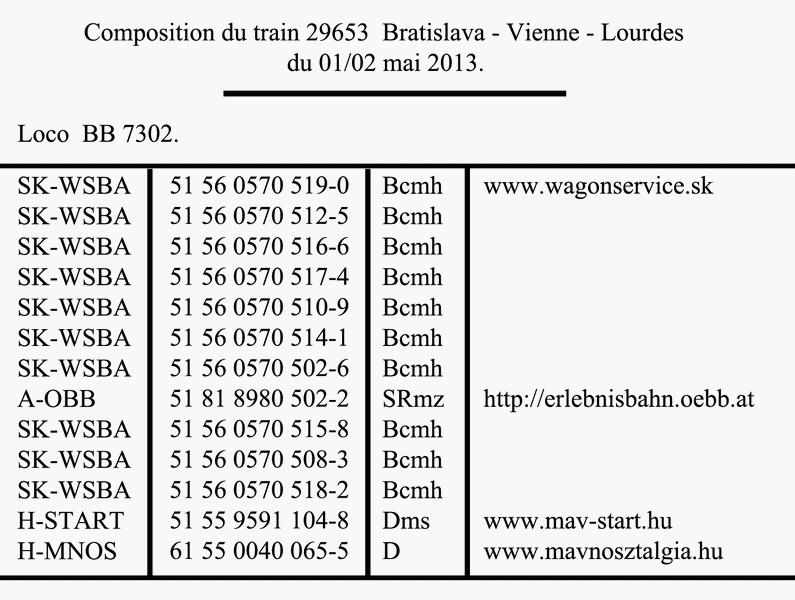 2013-04-29 au 2013-05-05 / Pèlerins du 29 avril au 05 mai 2013. Ld-bra10