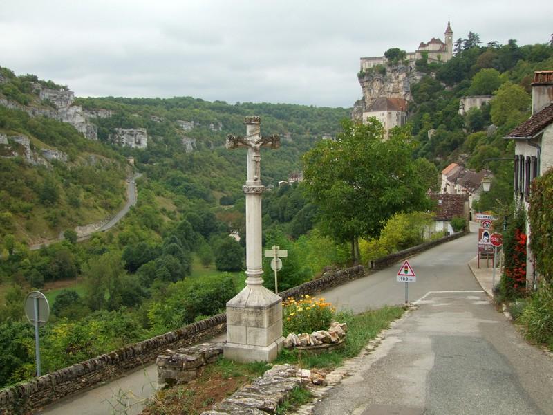 Rocamadour Rocama10