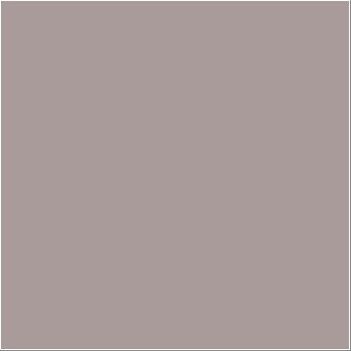 Aide : Recherche couleur chambre Se-13412