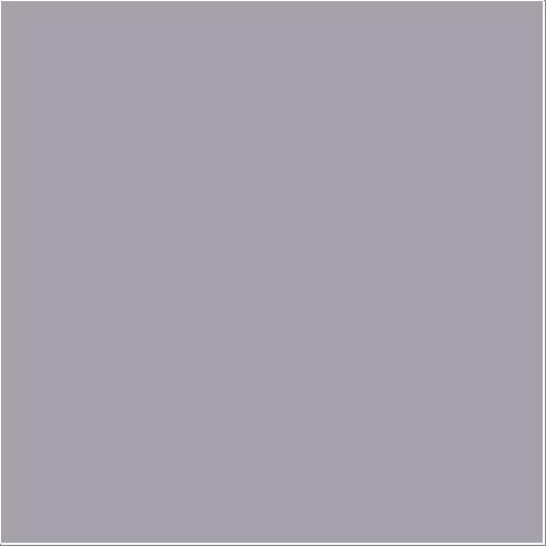 Aide : Recherche couleur chambre Se-18712