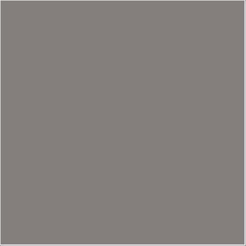 Aide : Recherche couleur chambre Se-21211