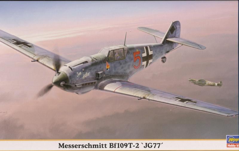 Messerschmitt Bf 109 T-2 Img_0100